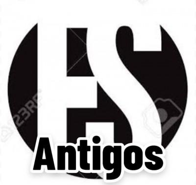 FSAntigos
