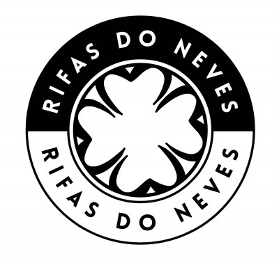 Rifas do Neves