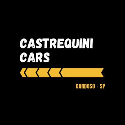 castrequinicars