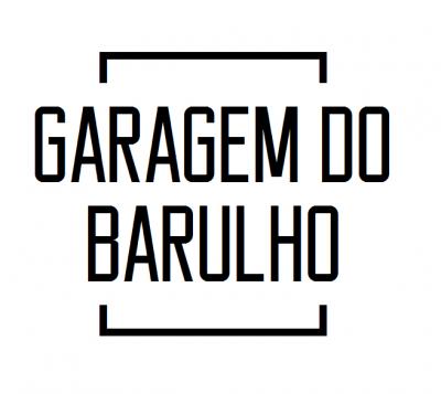garagemdobarulho