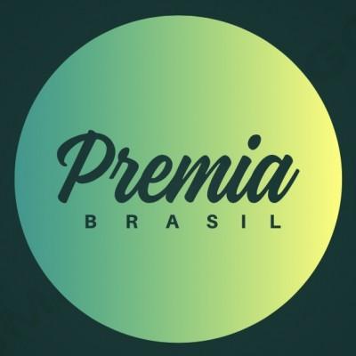 PremiaBrasil