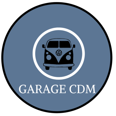 garagecdm