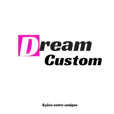 Dream Custom