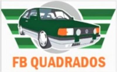 fbquadrados