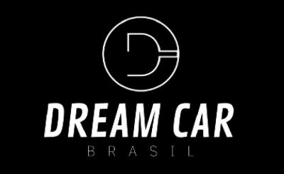Dream Car Brasil