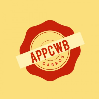 appcwb.com.br