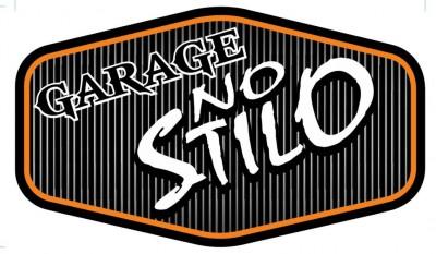 Garage no Stilo