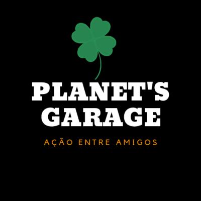 planetsgarage.com.br